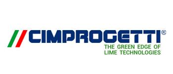Cimprogetti