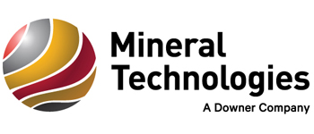 Mineral technologies