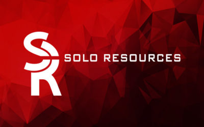 Solo Resources at Electra Mining 2016